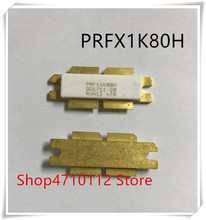 1PCS/LOT MRFX1K80 MRFX1K80H