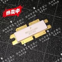 Barato Module tubo RF tubo de alta frecuencia Módulo de amplificación de potencia