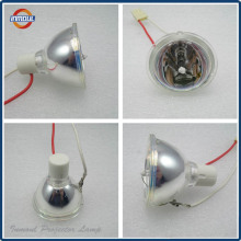 Original Projector Lamp Bulb SP-LAMP-028 for INFOCUS IN24+ / IN24+EP / IN26+ / IN26+EP / W260+