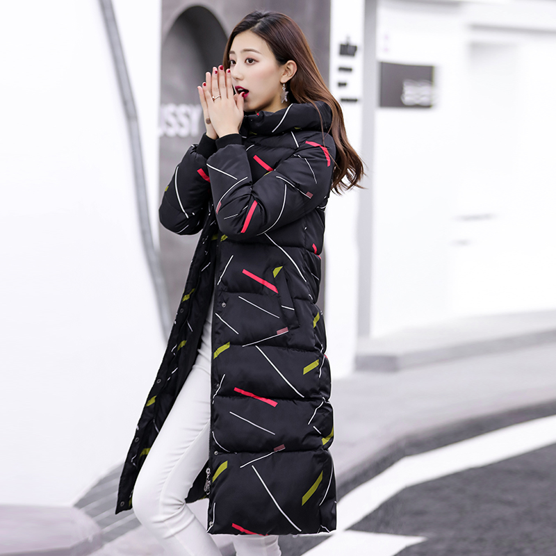 Cheap wholesale 2018 new autumn winter  Hot selling women's fashion casual warm jacket female bisic coats  Y212