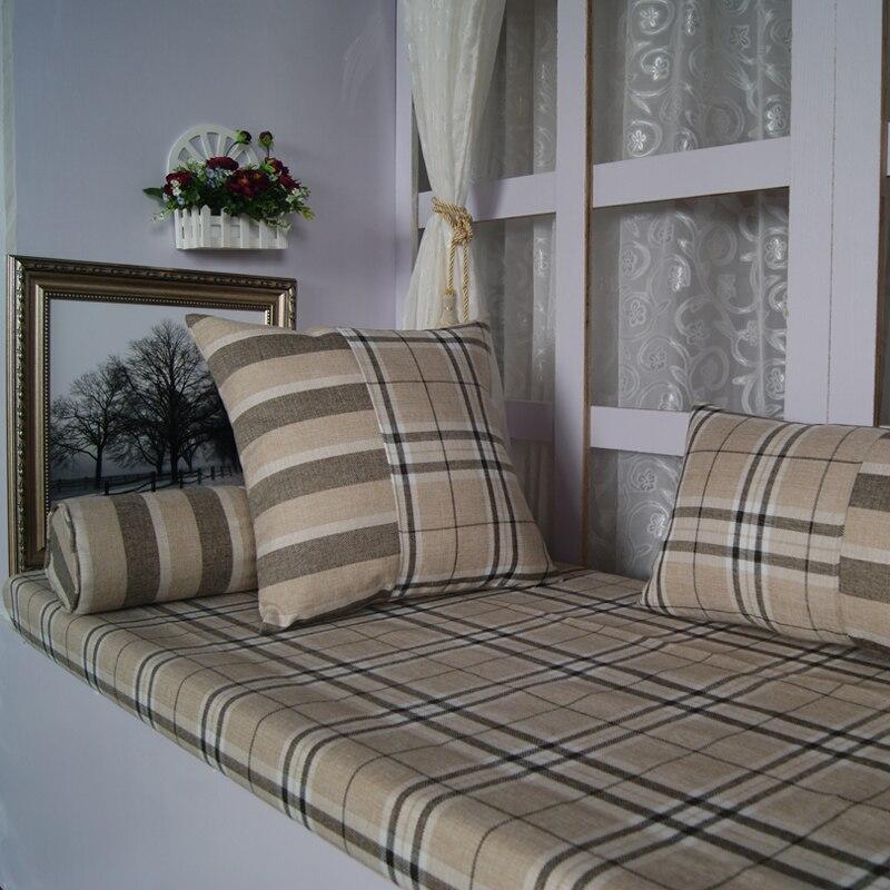 High density foam cushion sofa balcony wooden chairs ...