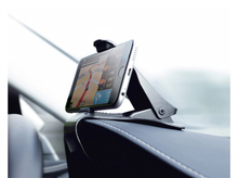 Car Phone Holder with Clip