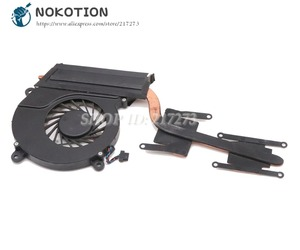 NOKOTION 13N0-76A0A02 для acer Aspire M3-581T