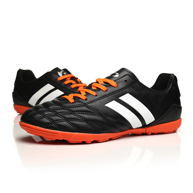 Professional Soccer Cleats