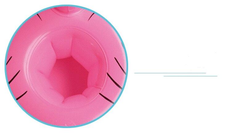HTB1TpC1i5CYBuNkSnaVq6AMsVXam - Pink Flamingo Drink Holder - MillennialShoppe.com | for Millennials