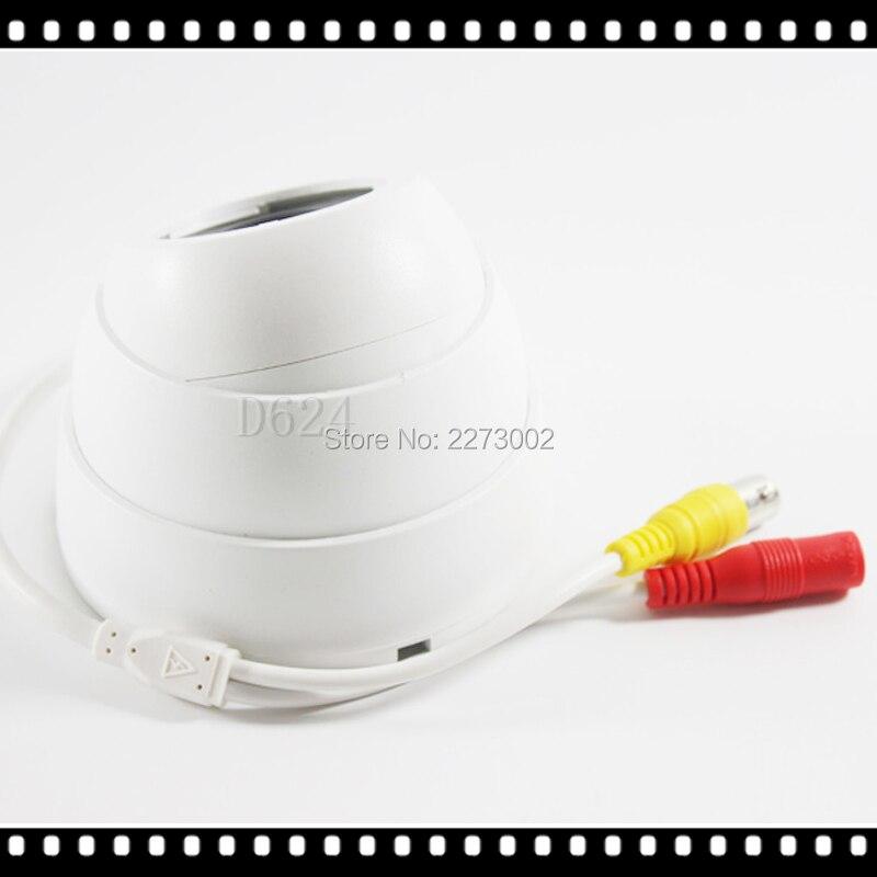 AHD-D624-White-5