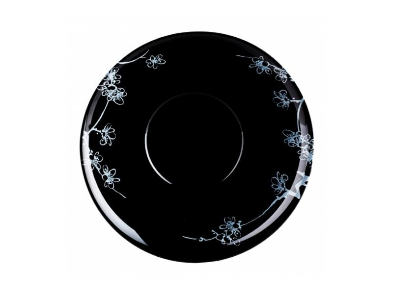 Салатник Luminarc, Ming White, 27 см цены