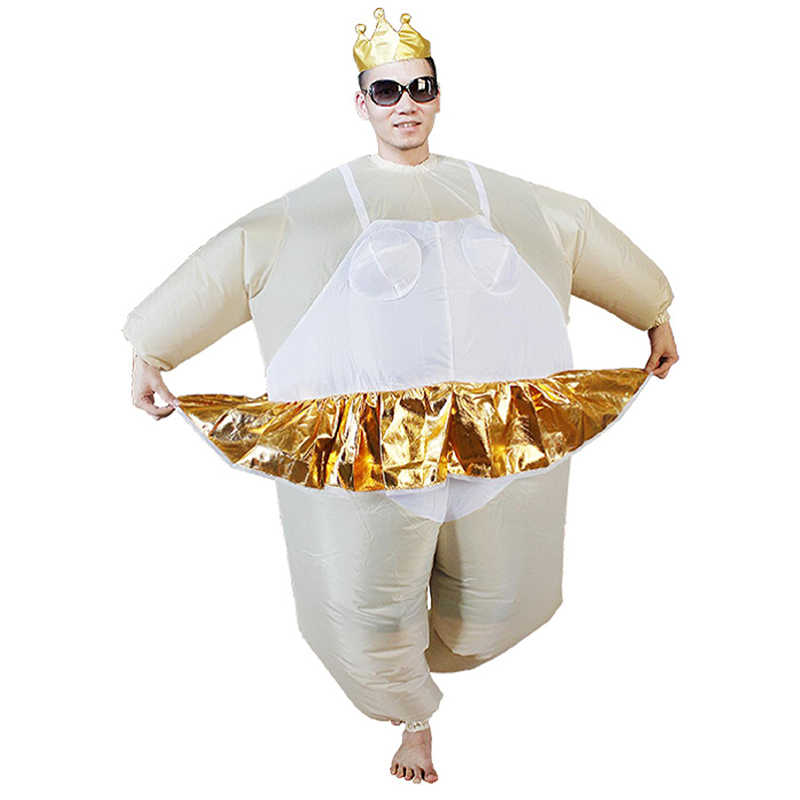 sexy-ballerina-kostueme