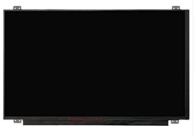 15 6 inch LED LCD Screen for ACER ASPIRE ES1 523 Display 30 Pins New Replacement