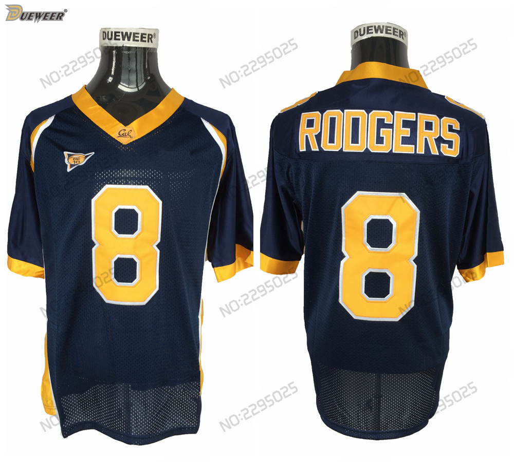 a48592664 Buy rodgers football and get free shipping on AliExpress.com