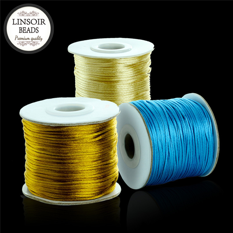 macrame cord wholesale buy wholesale 6mm macrame cord from china 6mm 2107