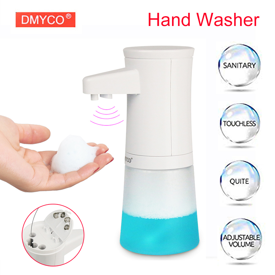 Bathroom Hardware Bathroom Fixtures Friendly Novelty Nose Soap Dispenser Manual Liquid Soap Dispenser Simulated Nose Children Hand Wash Bottle Bathroom Accessories Big Clearance Sale