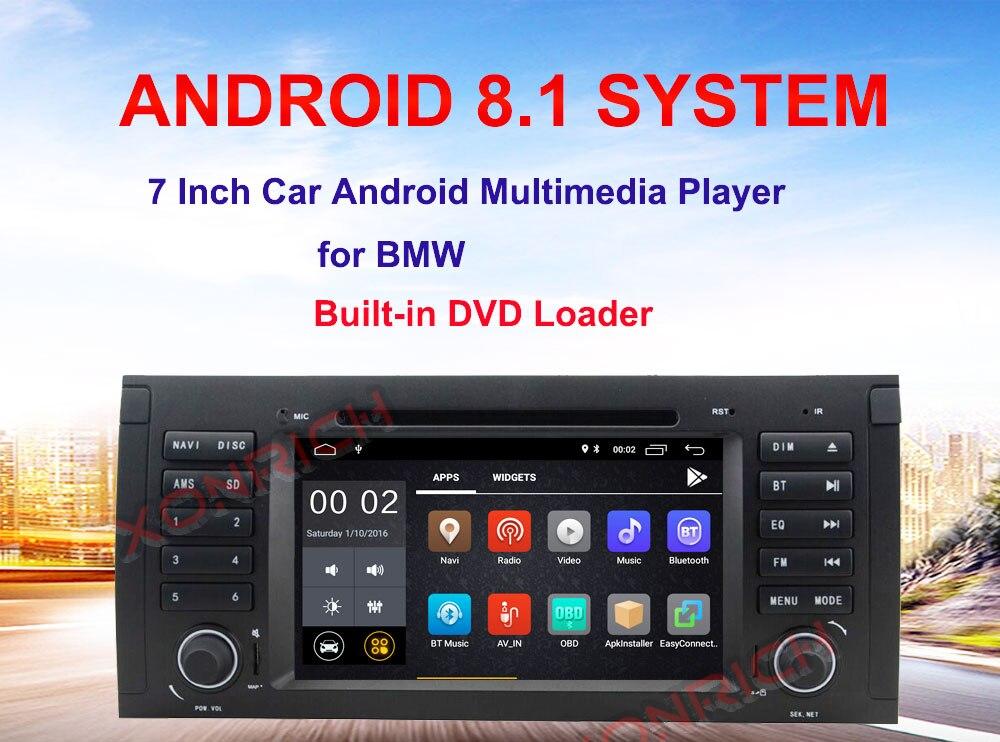BMW-E39-8_01