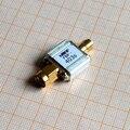 403 MHz SAH Bandpass Filter mit 6 MHz Bandbreite