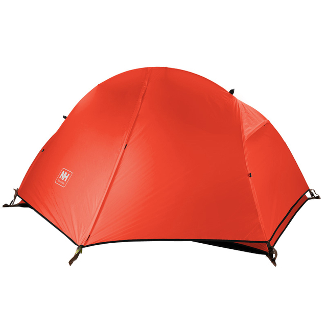 Ultralight One Person Waterproof camping tent