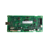 Formatter Board Logic Main Board MainBoard For Samsung Scx 3206 3208 3205 3200 3201