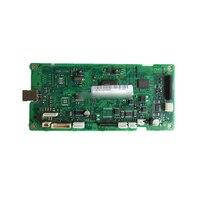 Formatter Board Logic Main Board MainBoard For Samsung Scx 3206 3208 3205 3200 3201