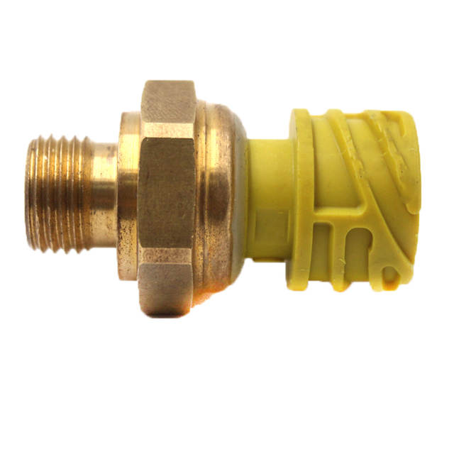 US $17 93 24% OFF|YAOPEI 21634017 Oil Pressure Sensor Fit For Volvo Truck  D12 D13 21746206 20796744 20499340-in Pressure Sensor from Automobiles &