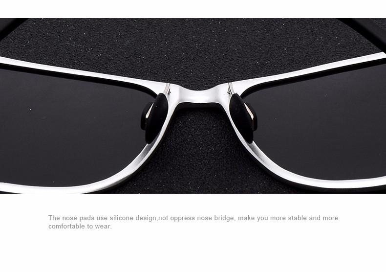 HEPIDEM-Aluminum-Men\'s-Polarized-Mirror-Sun-Glasses-Male-Driving-Fishing-Outdoor-Eyewears-Accessorie-sshades-oculos-gafas-de-sol-with-original-box-P0720-details_32