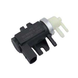 Image 5 - AUTOUTLET ターボ電磁 N75 武バルブ T5 トランスポーター 1.9 2.0 & 2.5 TDI 1K0906627A 電磁制御用アウディ VW