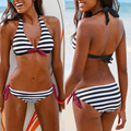 2018 New Swimwear Women Sexy Bodysuit Soft Off Shoulder Ruffle Female Bikini Bathing Suit Monokini One Piece Swimsuit Large size
