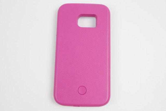Pink Samsung 6 cases 5c64f6c33eff9