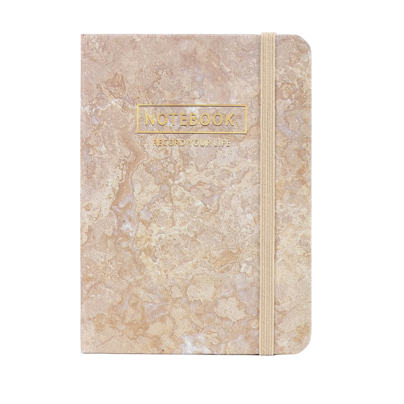 Creative-Marble-Design-Notebook-Hard-Cover-Notepad-Diary-Kids-Gift-School-Office-Supplies-Escolar-A5-A6 (4)