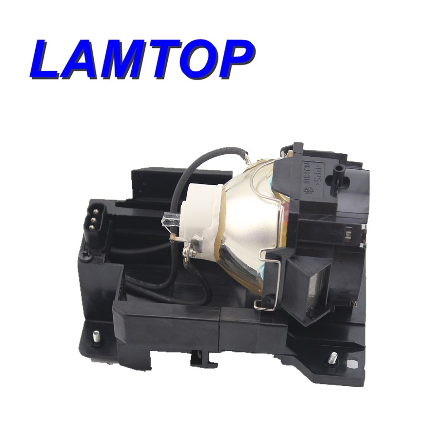 где купить DT00871 compatible projector lamp with housing  for HCP-7100X/HCP-7600X/HCP-8000X дешево