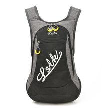 Bike Bag Cycling Backpack Sports Rucksack MTB Breathable Bicycle Shoulder Bags Waterproof  Light Weight Backpacks Bolsa XA366WA