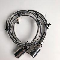 40 кГц ультразвуковой датчик водорослей, 100 вт ультразвуковой подводный преобразователь, подводный ультразвуковой преобразователь