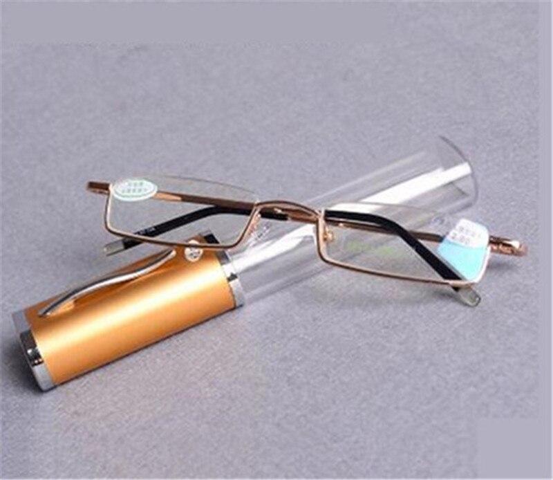 Popular German Eyeglass Frames-Buy Cheap German Eyeglass ...