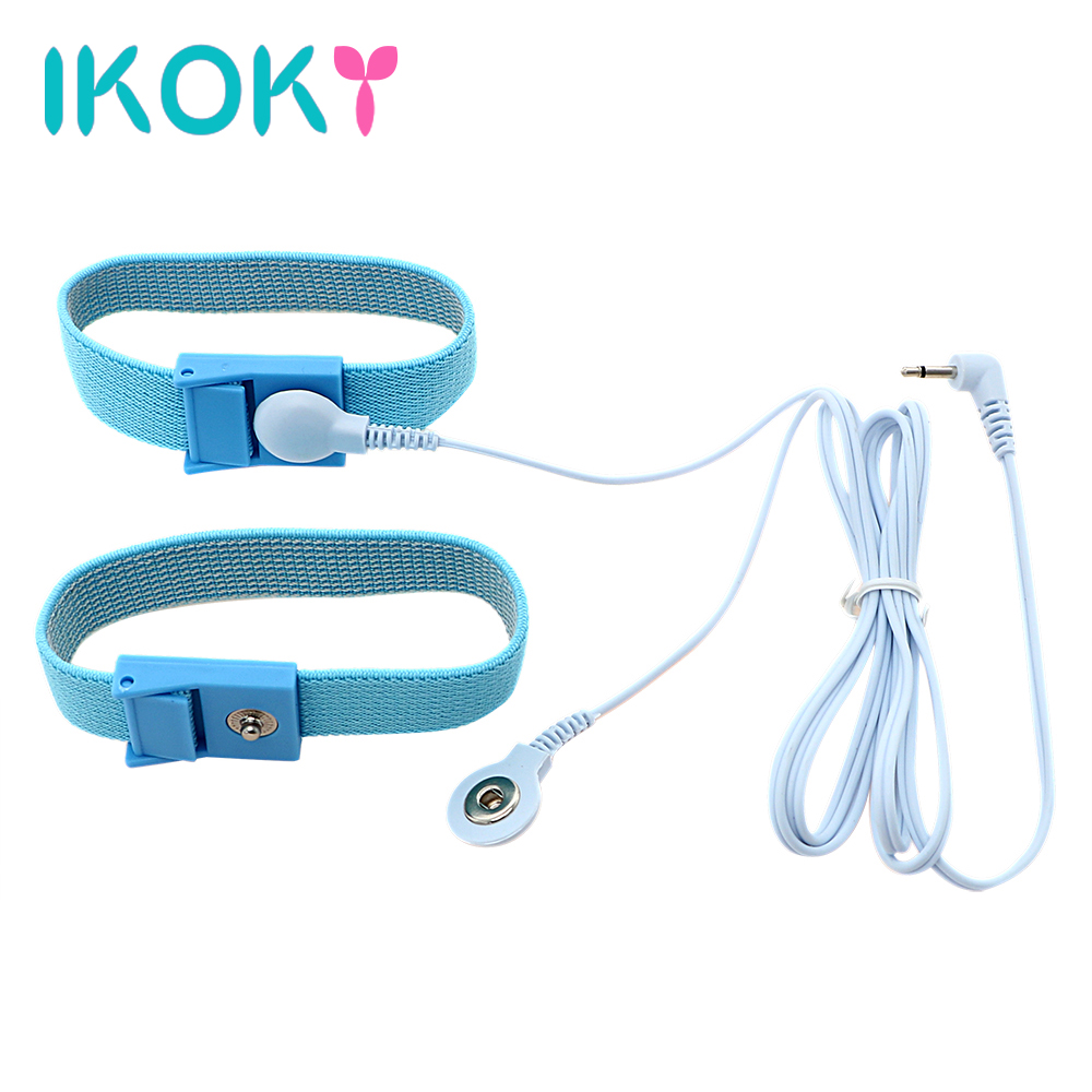 ikoky-penis-extender-electric-shock-cock-rings-penis-stimulator-medical-themed-toys-erotic-sex-toys-for-men-adult-products