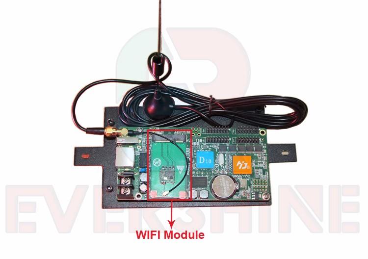 HD-D10-WIFI-2