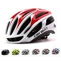 Queshark велосипедный шлем для безопасности дорожного движения для верховой езды горный шлем для велосипеда Сверхлегкий велосипедный каска за...