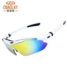 Sport Lunettes de Soleil Randonnée Alpinisme UV400 Camping Lunettes Lunettes  Eye Protecteur Pour Unisexe(China 47fbf28f694d
