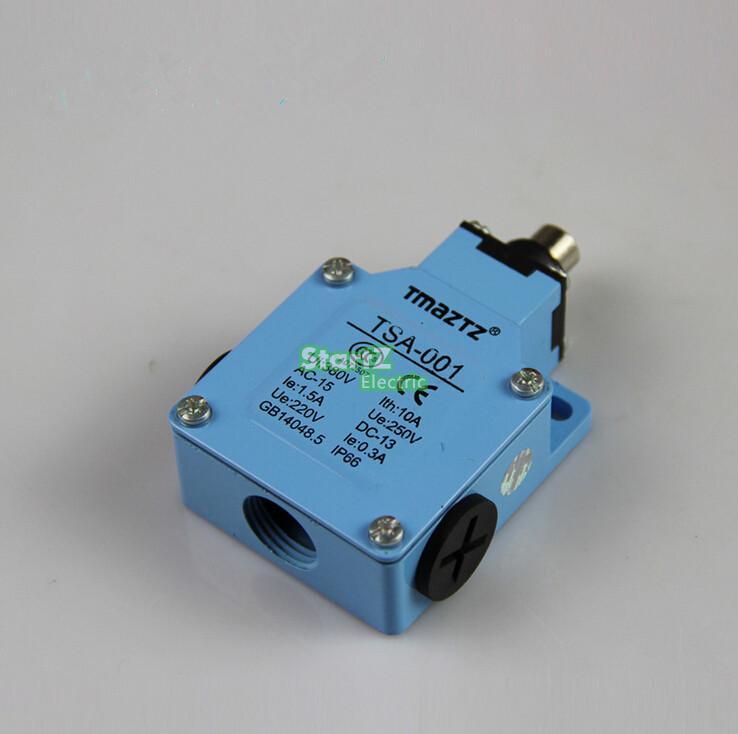 Limit Switch TSA-001