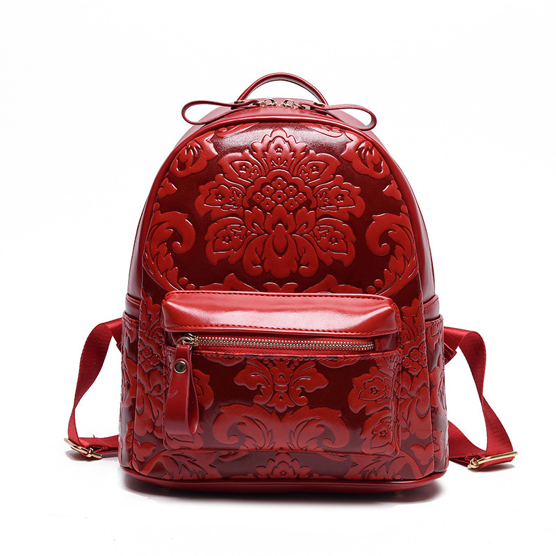 Online Buy Wholesale popular school backpacks from China popular ...
