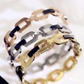 6MM Bracelet H Bracelets bangles bangles for woman