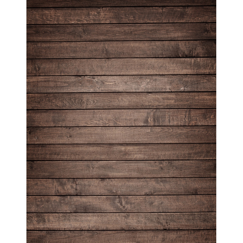 5X7ft Vinyl Cloth Print Textured Dark Color Wood Wall Photographic Backgrounds For Children Photo Photography Backdrops Props In Background From Consumer