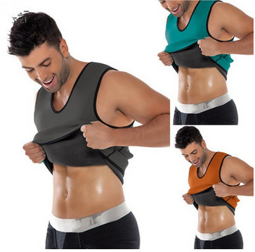 45e7d9f317d97 Slimming Wraps Belt Body Shaped Body Shaper Tuning Belly Waist Trainer  Corset Tops Comfortable Underwear Clothes Shapewear