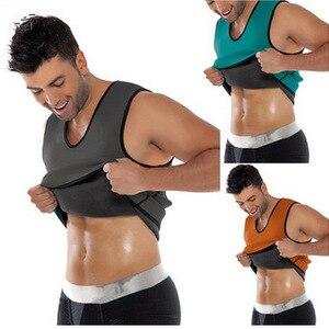 Slimming Wraps Belt Body Shape