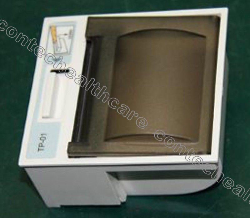 【】Принтер для Монитор пациента cms6000 CMS7000 CMS8000 ...