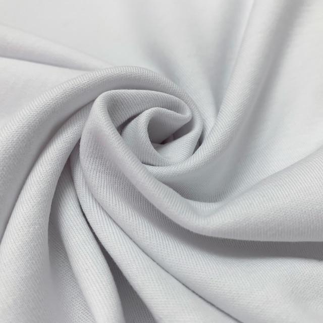Glamorous Lace Up Slash Neck Sweatshirt Dress Kylie Jenner White Long Sleeve Solid Off The Shoulder Sexy Mini Women Dress 5
