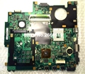 100% Working Laptop Motherboard For Asus 08G2005FS20G F5SL Main Board Fully Tested and Cheap Shipping