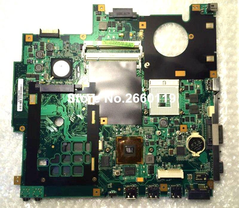 100% arbeitslaptop motherboard für asus f5sl main board völlig geprüft und günstigen...