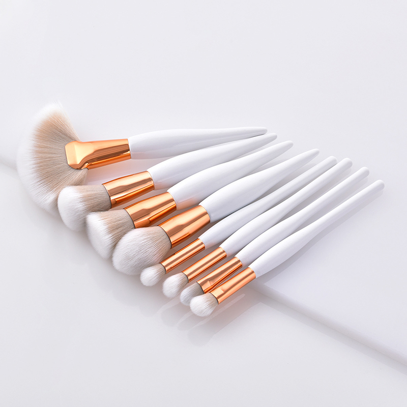 4-8Pcs-professional-loose-powder-makeup-brushes-foundation-eyeshadow-brush-beauty-make-up-brushes-set-blush (2)