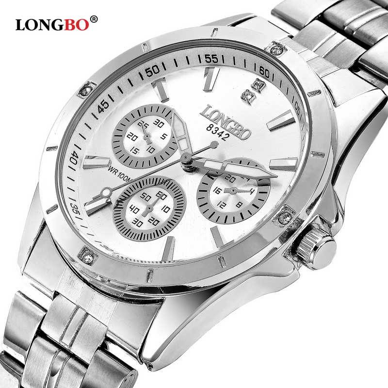 купить 2018 Quartz Watch Women Ladies Luxury Famous Fashion Stainless Steel Wrist Watches Female Clock Relogio Feminino Montre Femme по цене 574.95 рублей