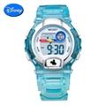 Disney Mickey Mouse reloj deportivo reloj electrónico tabla impermeable multifuncional chica chico 148
