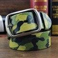 Frete grátis/mulheres cinto/wlb032/couro Genuíno/alta qualidade/cinta de moda feminina/cinto feminino/ceinture femme/cinturones mujer