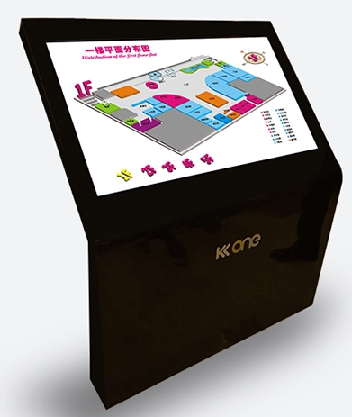 32 42 47 55 65 inch shopping mall guide system touch interactive 3D maps signage  32 42 47 55 65 inch shopping mall guide system touch interactive 3D maps signage